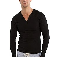 Men't thermal shirts for Yoga & Workout