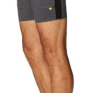 Men's Yoga & Workout shorts