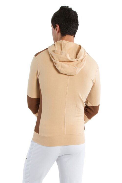 Organic_Yoga_Hoodie_for_men_(Sand w-Chocolate)_0.1.jpg