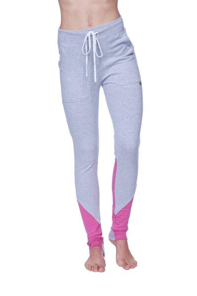 Yoga Pants For Tall Women Buy Online At Yoga Eco Clothing Com