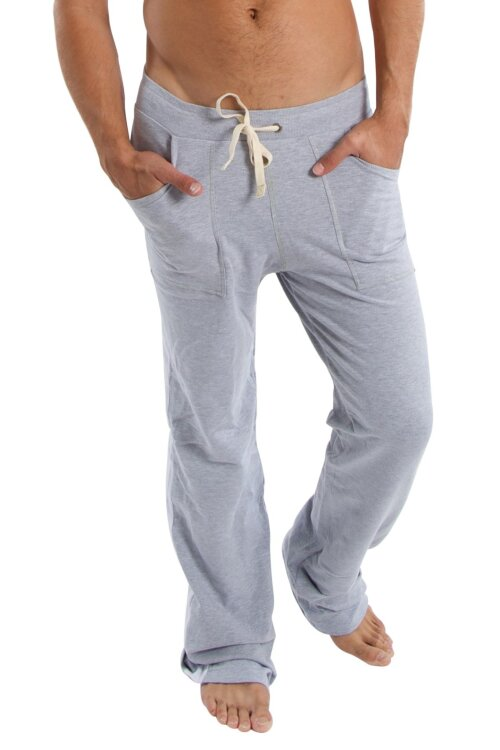 Eco_Track_Mens_Pant_for_Yoga (H Gray w-White)_0.1.jpg