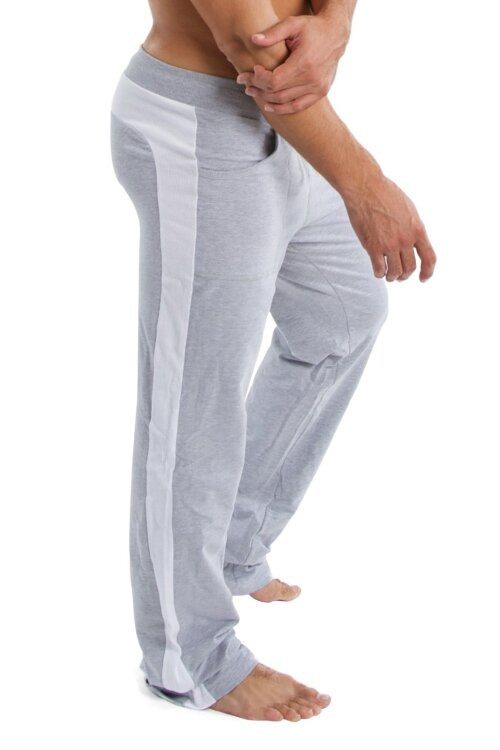 Eco-Track-Pant-for-Yoga-(H Gray w-White)_0.1.jpg