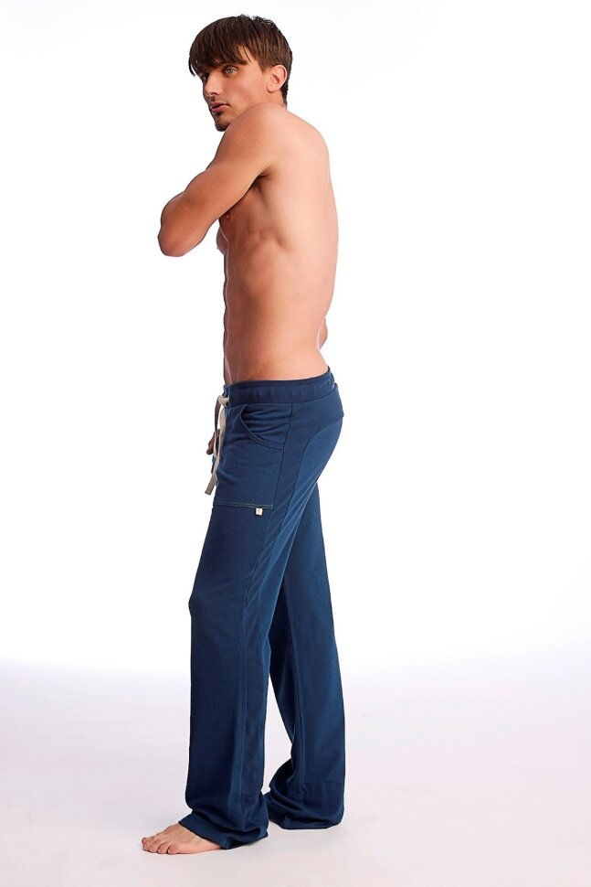 Mens Yoga Clothing 86