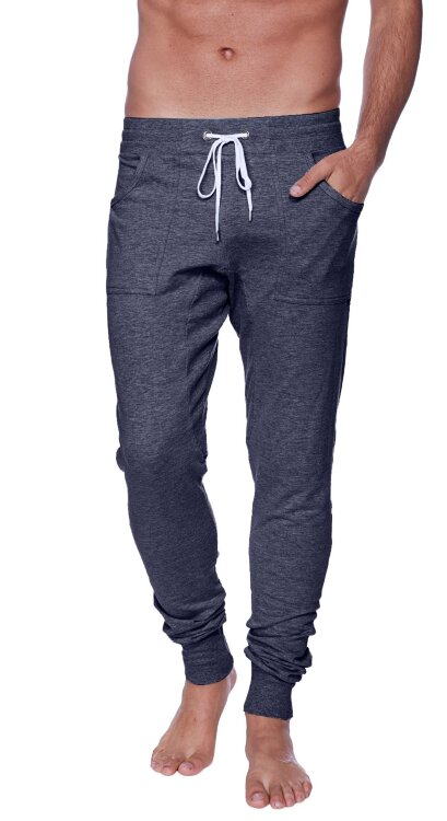 Long_Cuffed_Perfection_Yoga_Pants_for_men_Charcoal_2.jpg