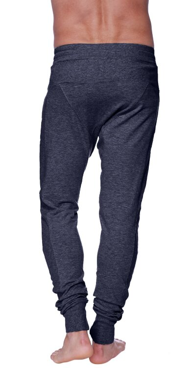 Long_Cuffed_Perfection_Yoga_Pants_for_men_Charcoal_3.jpg