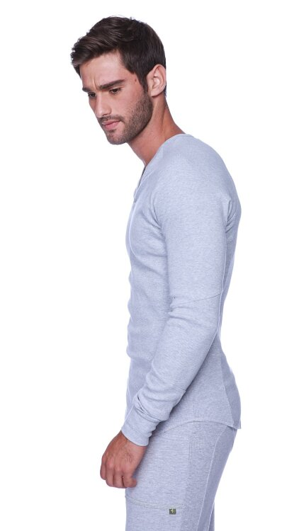 Mens_Thermal_V-neck_Long_Sleeve (Heather Grey)_1.jpg
