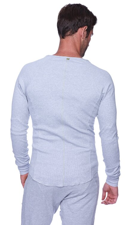 Mens_Thermal_V-neck_Long_Sleeve (Heather Grey)_2.jpg
