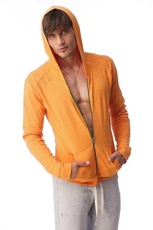 Men's Yoga Hoodie (Sun Orange).jpg