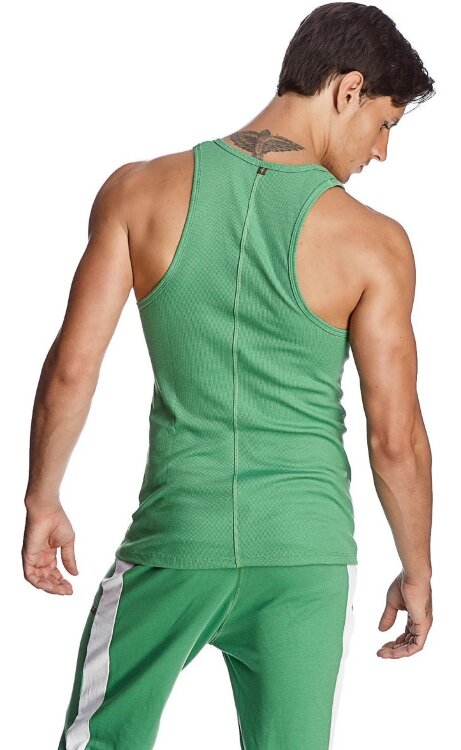 Mens-Yoga-Tank-Top-for-Yoga-fitness-(Bamboo-Green)-2.jpeg