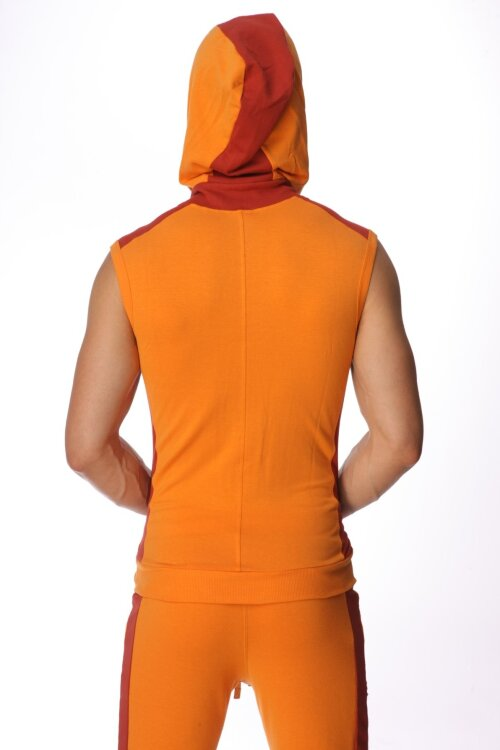 Men s Sleeveless Yoga Hoodies (Sun Orange)_0.1.jpg