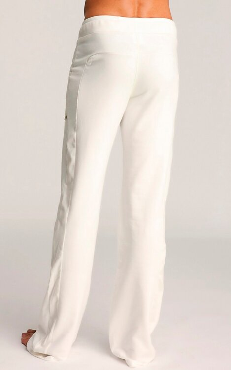 Track Pants for Yoga & Fitness for Guys (White)_0.1.jpg