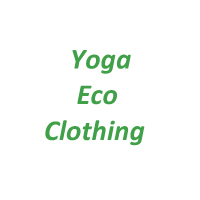 Yoga-Eco-Clothing.com